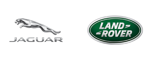 Jaguar Land Rover Cary